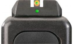 Amer XD201 I-DOT NS SPG XD ALL Green/ORG/WT