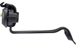 SF DG-13 Remote Grip Switch SIG220