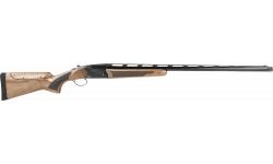 Pointer SCT KIRSTTS-12Y 12 Eject 5 XTCHK Shotgun
