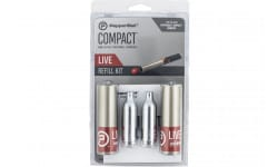 UTS 410-01-0405 Compact Refill KIT-LIVE