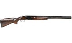 IFG/Fair FR-DC43-1228 Carerra Giovane 12/28 Shotgun
