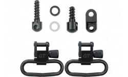 Grov GTSW313 1.25IN Ruger 10/22 Swivel SET