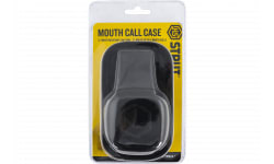 HS HS-STR-CCASE Mouth Call Carrying Case