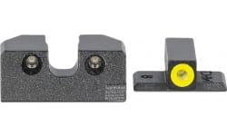 Mepro 401103121 Hyperbright SIG YLw/GRN