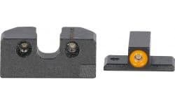 Mepro 401103131 Hyperbright SIG ORG/GRN