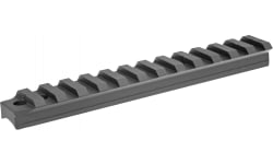 Ruger 90693 30 MOA Rail SCP MT Precision Rifle