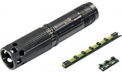 CMB SSX CHK Optima HP 12