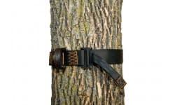 Muddy MUD-MSA050 Safety Harness Tree Strap