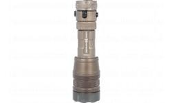 Cloud REIN-M-SK-FDE Rein Weapon Light Micro