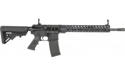 "Colt Defense CR6920-EPR LE Carbine .223 16.1"" Barrel30rdBlack"
