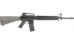 Colt CR6700A4 Rifle 20 30rd MT