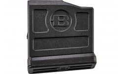 Bergara BA0005 Magazine BXR 10rd