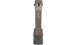 Cloud REIN-SK-FDE Rein Weapon Light