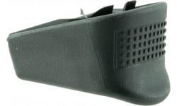 Pearce Grip PG1045+ Magazine Extension Glock 20/21/29/40/41 Black Finish