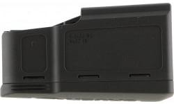 Sauer S10502 MagSauer 100/101/M18 6.5X55SE/8X57