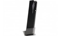 ProMag SIGA16 Sig Pro P229 15rd Steel Blued Finish