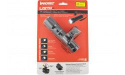 Iprotec 6105 LG110LR 110 Lumen Light AND Red Laser