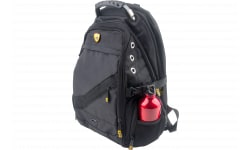 Gdog BPGDPBP2000 Proshield 2 Backpack Black