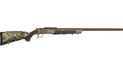 CVA PR3207NM Accura LR-X BROWN/RTHLSDE .50CAL 30""