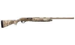 SX4 HBRD HNTR TTPR 20-3 Shotgun