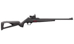 Winchester 521104102 Wildcat Combo 18 Reflex Sight 10rd