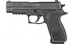 Sig Sauer 220R45BSE P220 Elite (2) 8rd