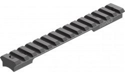 Leupold 176712 Backcntry C/S Kimber 84L 1PC 8-40 20MOA