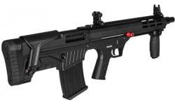 SDS BLP M12AA Bullpup Shotgun 5+ Tactical Shotgun