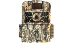 BTC 5HD-MAX Trail Camera - Strike Force MAX HD