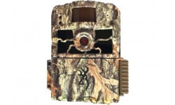 BTC 6HD-MAX Trail Camera - Dark OPS MAX HD