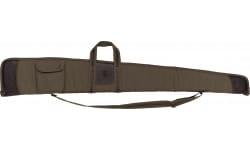 """Browning 1415048452 Laredo SG Case 50"""" 2TN OLV"""