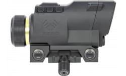 Garmin 0100221200 Xero X1I Crossbow Sight
