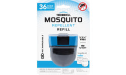 Ther ER136 Recharge Mosquito RPLLR Refill 36HRS