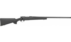 "Howa HGR72562+ 6.5 CR 26"" HB T/C Hogue Rifle Black"