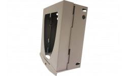 Spartan SC-BX-GST Lockbox Security BOX Fits Ghost