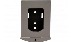 Spartan SC-BX-19 Lockbox Security BOX