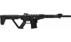 "Rock Island VR82 Mag FED Semi 3"" 18 5rd Black Shotgun"