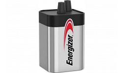Energizer E000766312 MAX 6V Lantern