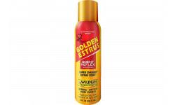Wild 404-3 Gold Estrus Spray CAN 3OZ