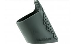 Limbsaver 12040 Pro Handgun Grip Slip on Glock 26/27/30 Ribbed/Circular Nodes