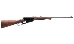 Winchester 534286115 1895 High Grade 24