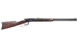 Winchester 534291117 94 Deluxe Sporting 24