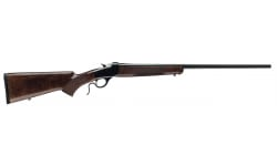 Winchester 534293207 1885 LOW Wall Hunter 24