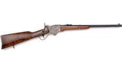 "Chiappa 920.084 1860 Spencer Carbine 45C 20"" WLNT"