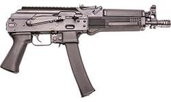 Kalashnikov USA KR103AW KR103 16 Amber Laminate Furniture