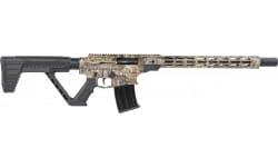 Rock Island VR80-NS VR80 Realtree Timber 5rd NS Tactical Shotgun