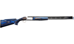 "FN 89010 SC1 Over/Under 30"" 3"" Shotgun"