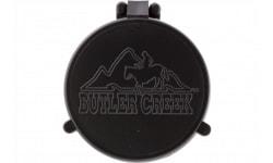 Butler Creek 72048 Flip Open Scope Cover 50 Piece Display w/Product