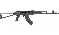 Riley RAK479SF Side Folding AK47 Rifle (7.62x39MM)