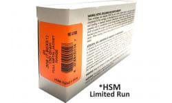 HSM 762X51-1N 7.62X51 150 FMJ - 20rd Box